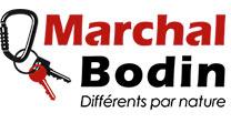 Marchal Bodin